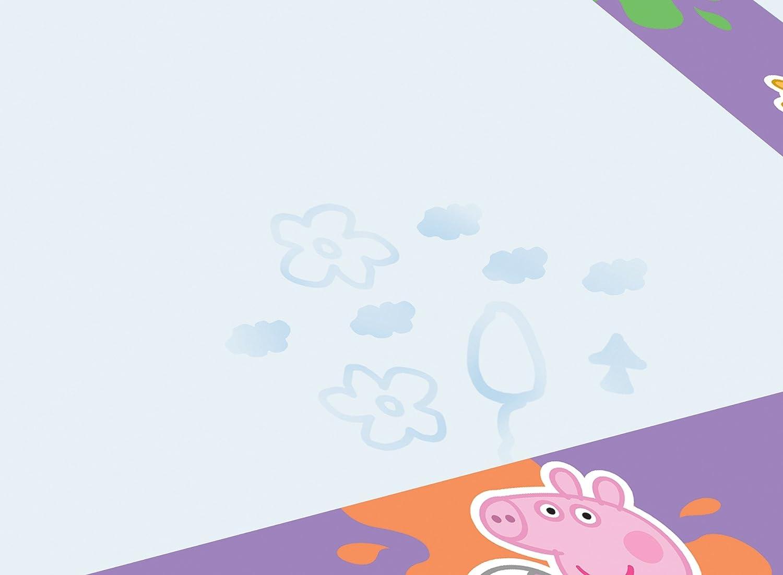 Tomy Aquadoodle T72371 Tappeto da Disegno 4