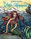 The Little Mermaid (Pop-Up Classics)