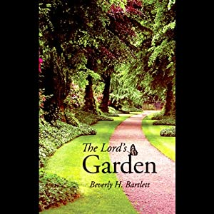 The Lord's Garden Audiobook