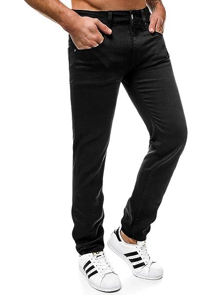 Uomo Pantaloni Pantaloni Pantaloni Uomo Moderni Moderni Uomo Uomo Pantaloni Moderni Pantaloni Moderni nON8mv0w