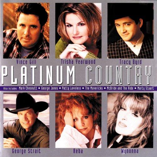 Platinum Country
