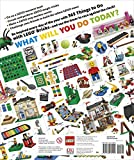 365 Things to Do with LEGO Bricks: Lego Fun Every