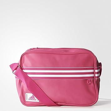Image Unavailable. Image not available for. Colour  adidas Enamel Girls  Shoulder Bag ... 0a0af0270e
