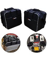 R1200GS Bolsas Interiores para Maletas Laterales Moto para R1200GS ADVENTURE R1200GS F800GS Adventure 2013 2014 2015 2016 2017 2018 2019