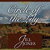 : Circle of the Lily