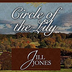 Circle of the Lily