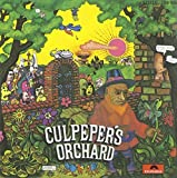 Culpeper's Orchard by Culpeper's Orchard