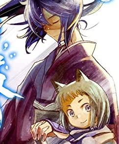 猫瞽女-ネコゴゼ- 4巻 (ヤングキングコミックス)