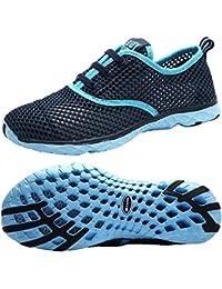 Women's Quick Drying Aqua Water Shoes