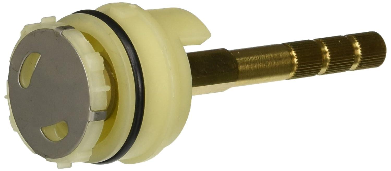 Danze DA603567 Washerless Cartridge Pressure Balance Valve, Round ...