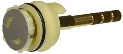 Danze Da603567 Washerless Cartridge Pressure Balance Valve Round