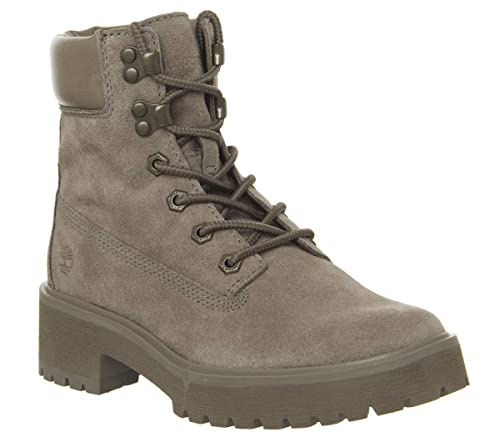 b445221006f Timberland Carnaby Cool Boots Grey  Amazon.co.uk  Shoes   Bags