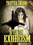 Download After The Exorcism: Book One in PDF ePUB Free Online