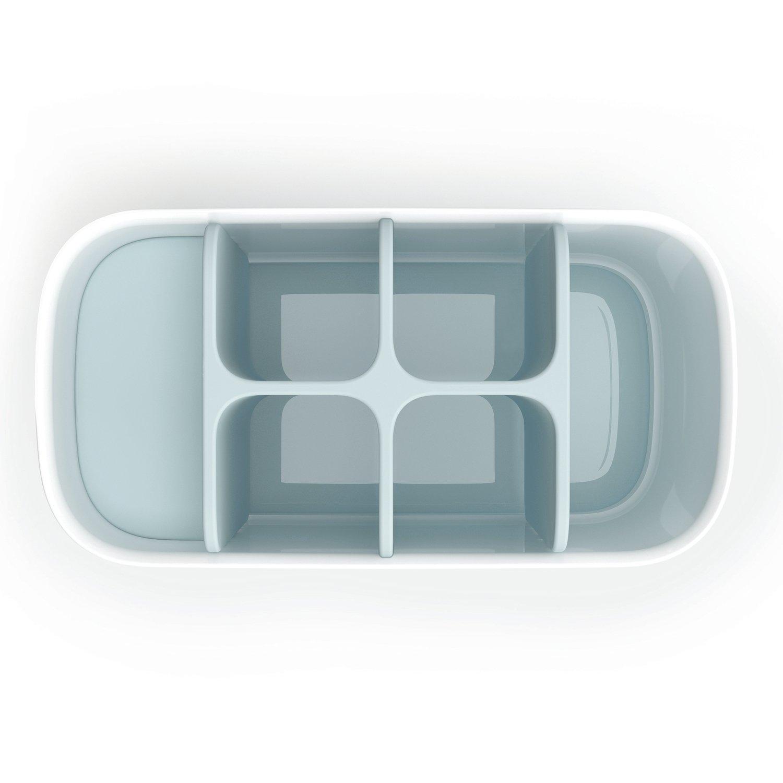 Modern Expandable Bath Caddy Composition - Bathtub Ideas - dilata.info