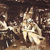 Led Zeppelin - In Through The Out Door Limited Celebration Day Version [Japan LTD CD] WPCR-14851