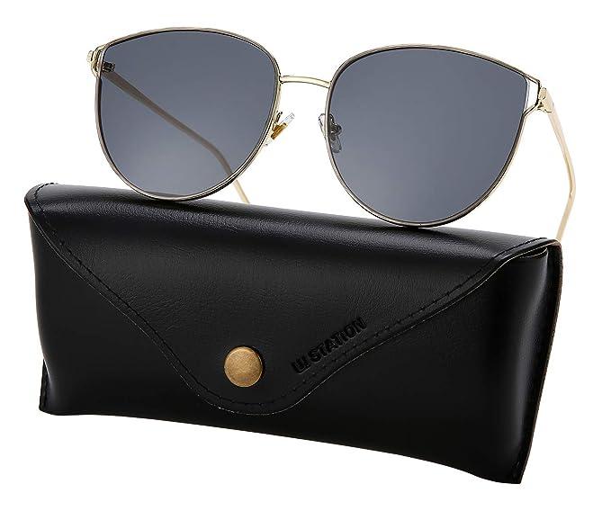 4807237dcd Oversized Sunglasses for Women