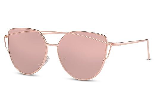 vans brille damen