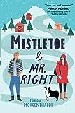Mistletoe & Mr. Right: 2
