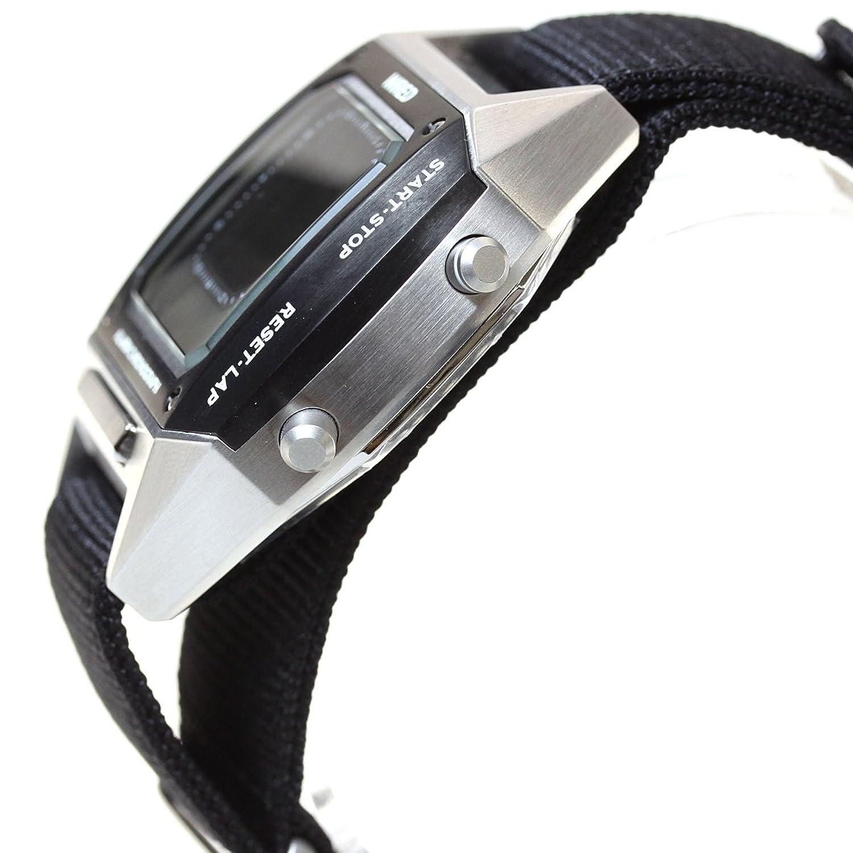 Amazon.com: SEIKO WIRED SOLIDITY AGAM403 Men\'s Wrist Watch: Watches