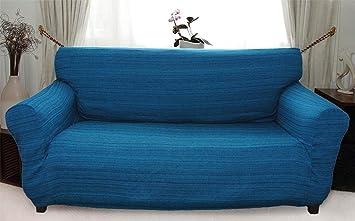 husse 3-sitzer sofa