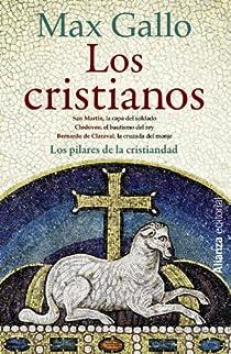 Los cristianos par Gallo