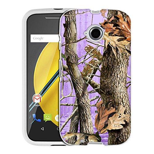 Price comparison product image Motorola Moto E LTE Case