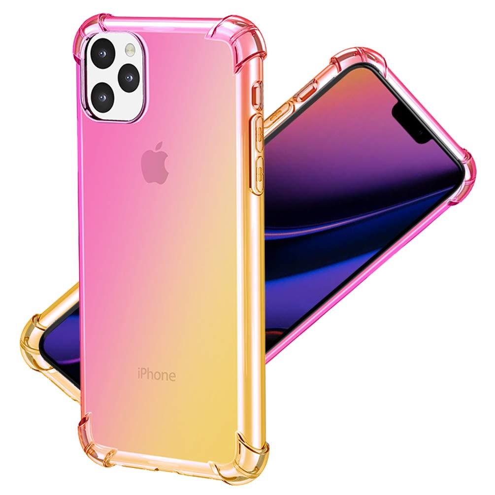 Funda Iphone 11 Pro SANKEL [7WRL7HR6]
