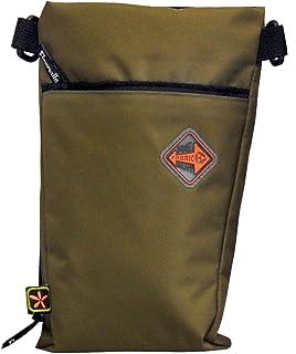 Fleurville MP-500MP-530MP-600MP-600R MP-610MP-800MP-800R MP-810MP-830Red Micro Pod Changing Bag Olive