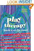 #1: Play Therapy: Basics and Beyond
