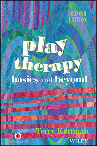 Play Therapy Basics+Beyond