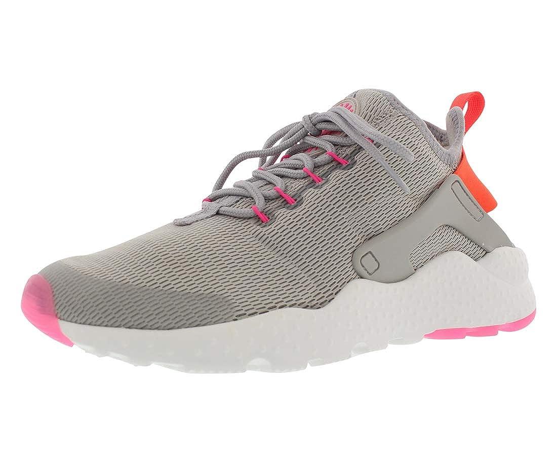 sale retailer abda6 93292 Amazon.com   Nike W Air Huarache Run Ultra Running Women s Shoes Size 11    Shoes
