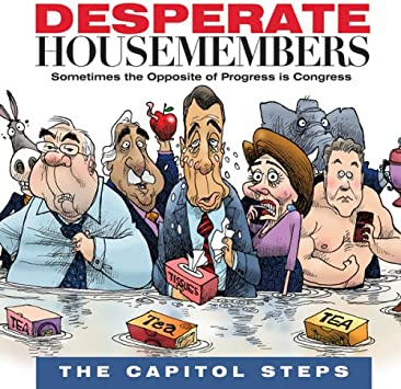 Desperate Housemembers Sometimes The Opposite Of Progress Is Congress Amazon Co Uk Music   meaning, pronunciation, translations and examples. amazon co uk