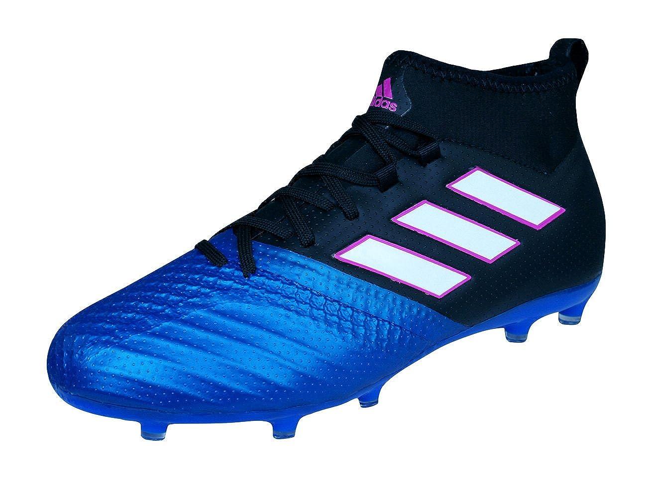 Adidas Jungen Ace 17.1 Fußballschuhe