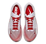 Nike Men's Zoom Fly Sp White/University Red