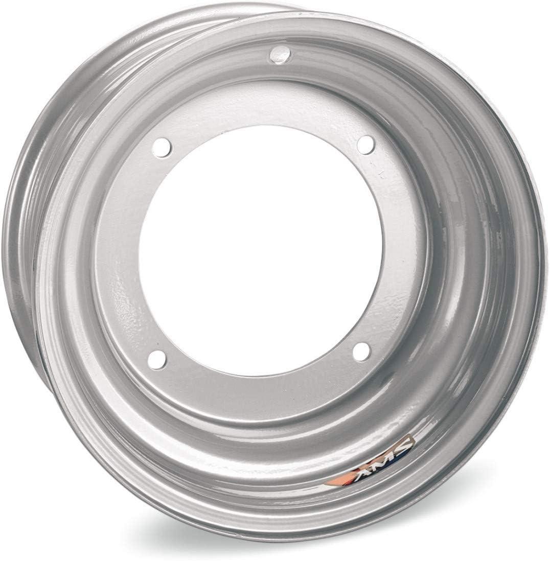 Compatible con / Reemplazo para 250-300-400-450 TRX 700 XX ...