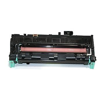 JC91-00970A - Fusor remanufacturado para Impresora a Color Samsung ...