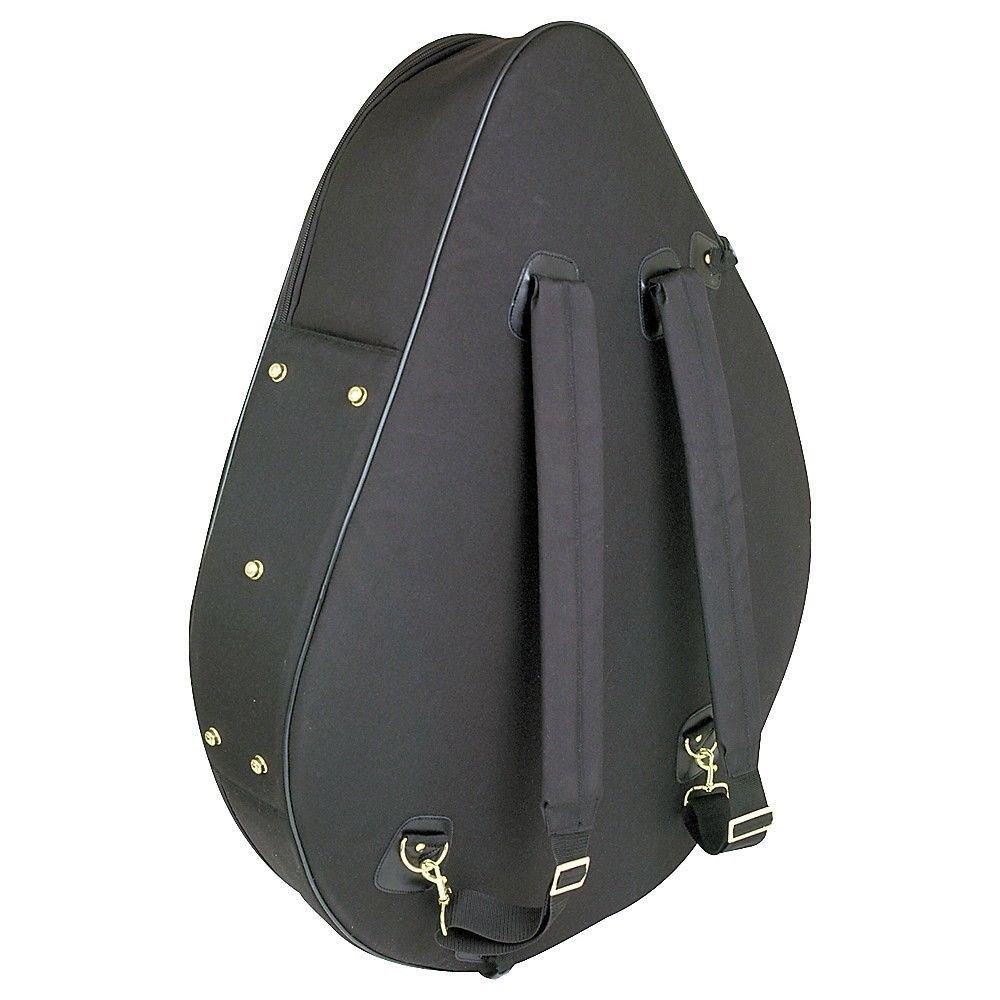 Sousaphone Bag Gig Bag Protec Deluxe by sousaphone (Image #3)