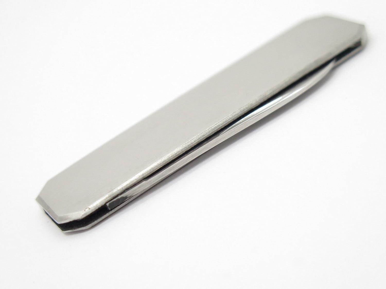 Amazon.com: Fes rostfrei alemán pequeño cuchillo de bolsillo ...