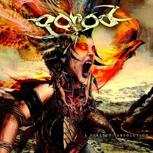 Gorod: Perfect Absolution,A (Audio CD)
