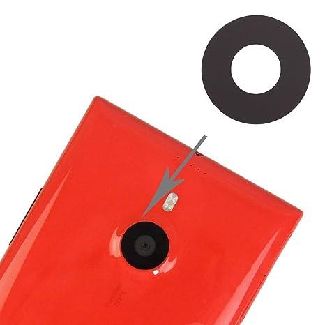The 8 best lumia 1520 camera lens
