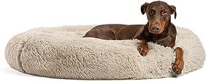 Best Calming Dog Bed
