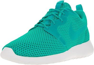 semiconductor Progreso Bendecir  Amazon.com | Nike Men's Roshe One Hyp Br Running Shoe | Running