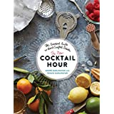 Tea Cocktails: A Mixologist's Guide to Legendary Tea-Infused Cocktails (English Edition)