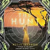 The Hunt | Megan Shepherd