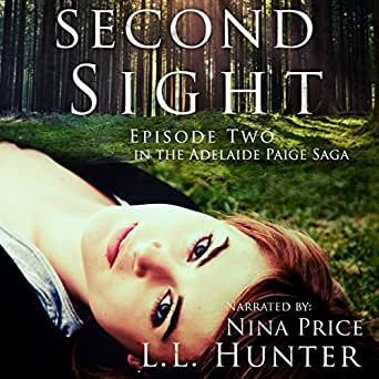 second sight movie download