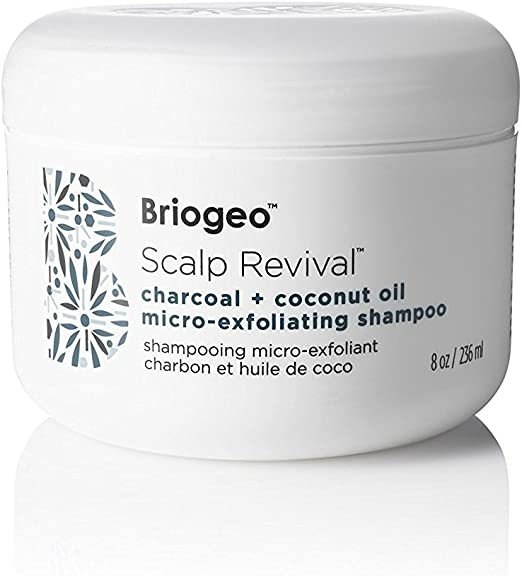 Briogeo Scalp Revival Shampoo
