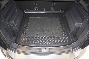 Dornauer Autoausstattung Kofferraumwanne 9002772102167 Auto