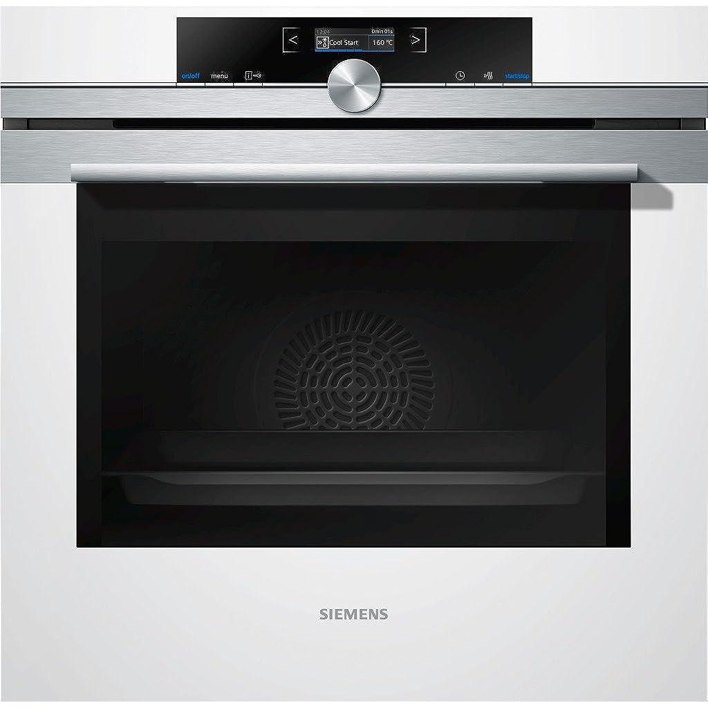 Siemens HB634GBW1 iQ700
