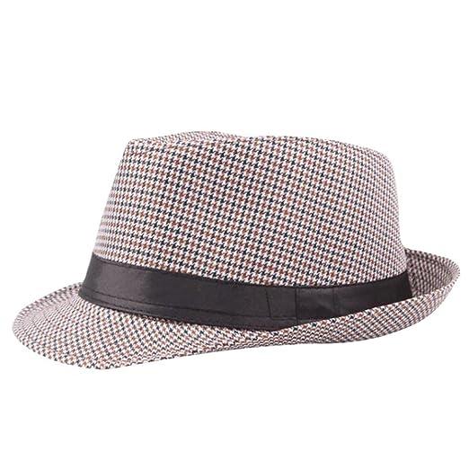 d5a327823c7 CCSDR Unisex Hats