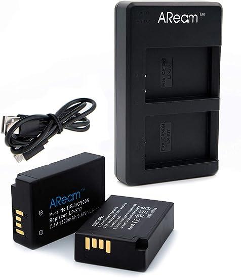 3x SMD piezas de retención bolso 12 alimentación 0401//0402//0603//0805//1206//1210